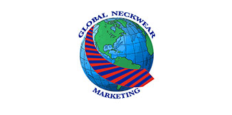 Global Neckwear Marketing, Inc.