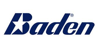 Baden Sports, Inc.