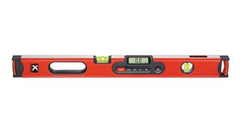 985D Professional Magnetic Digital Level