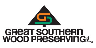 Great Southern Wood Preserving, Inc.