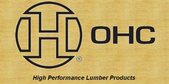 OHC (Overseas Hardwoods Company)