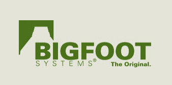 Bigfoot Systems, Inc.