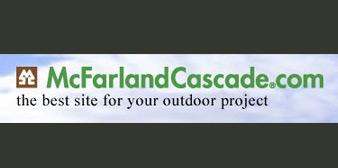 McFarland Cascade