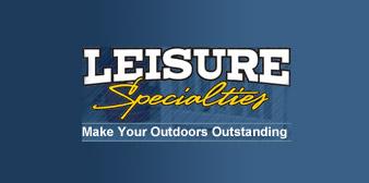 Leisure Specialties Inc