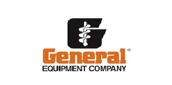 General Equipment Co.