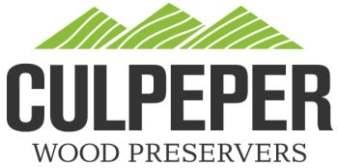 Culpeper Wood Preservers