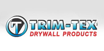 Trim-Tex Inc.