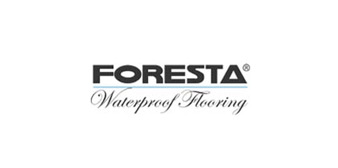 Foresta Waterproof Flooring