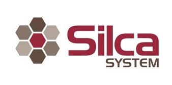 Silca System LLC