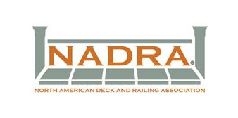 North American Deck and Railing Association, Inc.