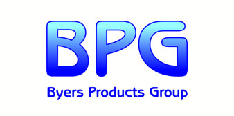 Byers Products Group
