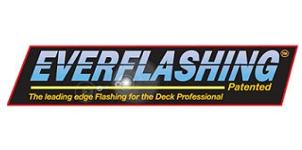 Everflash, LLC
