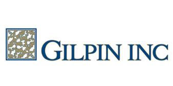 Gilpin, Inc.