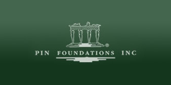 Pin Foundations, Inc.