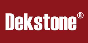 Dekstone, Inc.