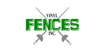 Vinyl Fences Inc.