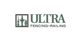 Ultra Aluminum MFG, Inc.