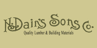 N. Dains Sons Co.