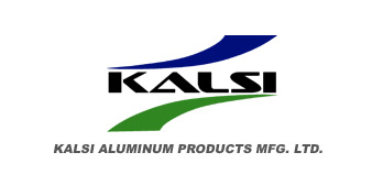 Kalsi Aluminum Products MFG Ltd.