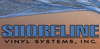 Shoreline Vinyl Systems & Coastal Alumimum Manufacturing