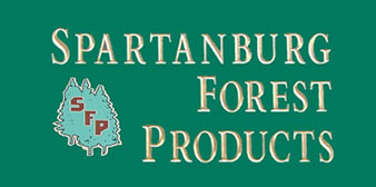 Spartanburg Forest Products