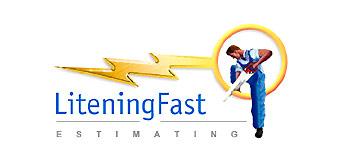 Litening Software