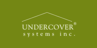 Undercover Systems, Inc.