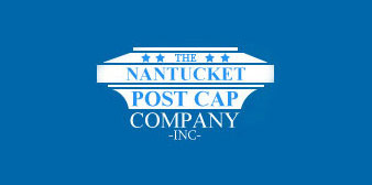 Nantucket Post Cap Co.