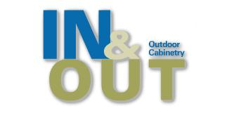 In & Out Cabinetry