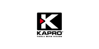 Kapro Tools Inc