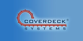 Coverdeck Systems, Inc.