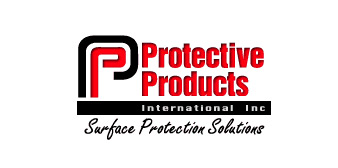 Protective Products Int'l, Inc.