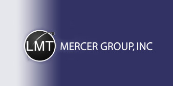 LMT Mercer Group, Inc.