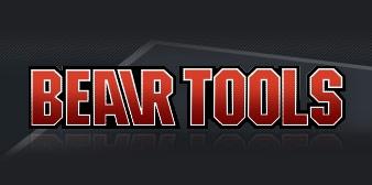 Beaver Tools, Inc.