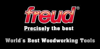 Freud America / Diablo Tools