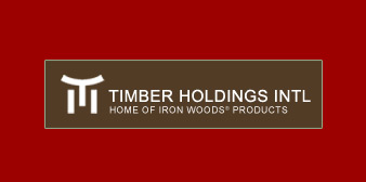 Timber Holdings International