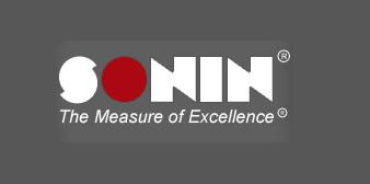 Sonin Inc.