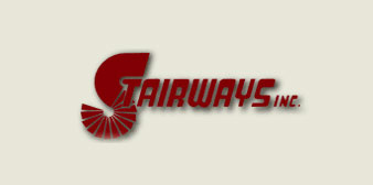 Stairways, Inc.