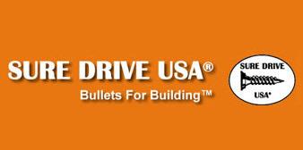 Sure Drive USA