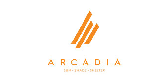 Arcadia Building Products