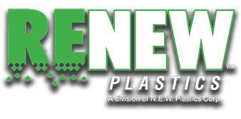 N.E.W. Plastics Corp.