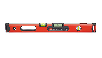985D Professional Magnetic Digital Level
