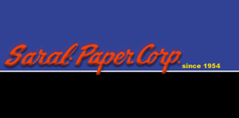 Saral Paper Corp