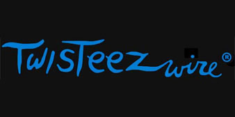 Twisteez Wire / Wax Melting Tools / Witzend Workshop, LLC