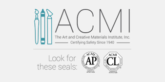 ACMI (The Art & Creative Materials Institute)