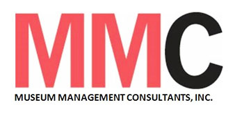 Museum Management Consultants, Inc.