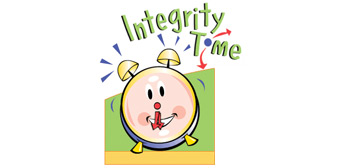 Integrity Time