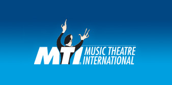 Music Theatre International