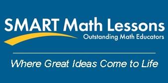 Smart Math Lessons