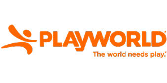 Playworld